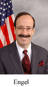 Eliot_Engel