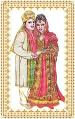 India-wedding-invitation