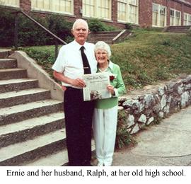Ernie_Ralph1